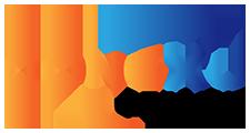 DONGXU Logo
