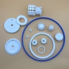 PTFE CNC  MACHINING PARTS 04