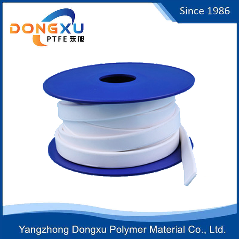 Teflon-Tape-Dongxu PTFE
