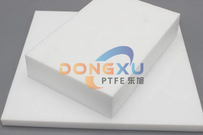 HDPE SEIM-FINISHED PRODUCTS