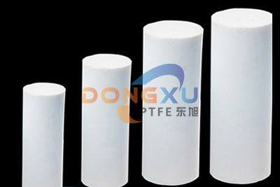 PTFE SEIM-FINISHED PRODUCTS