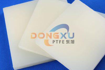 PVDF/PCTFE